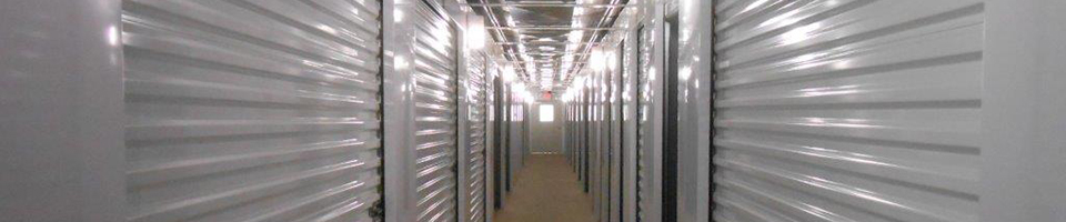 Packing Storage Tips Massilon Oh Acorn Secure Self